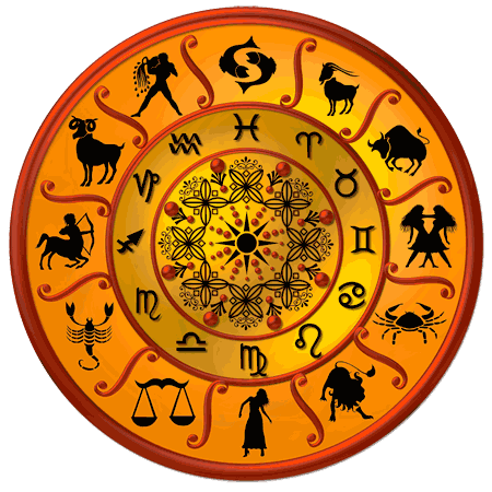 Welcome to astroarun com / Online Astrology Services / +91